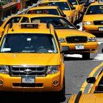 Belangrijkste reden om Airport Taxi Services in te huren!